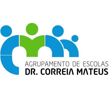 Agrupamento de Escolas Correia Mateus, Leiria