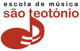 Escola de Música do Colégio de S. Teotónio