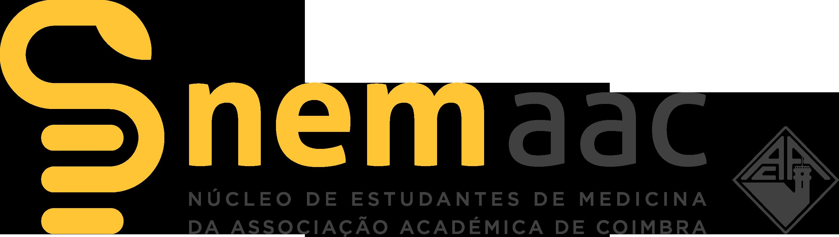 Núcleo de Estudantes de Medicina da Associação Académica de Coimbra