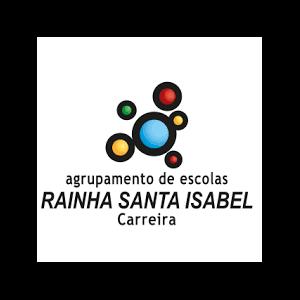 Agrupamento de Escolas Rainha Santa Isabel, Carreira – Leiria