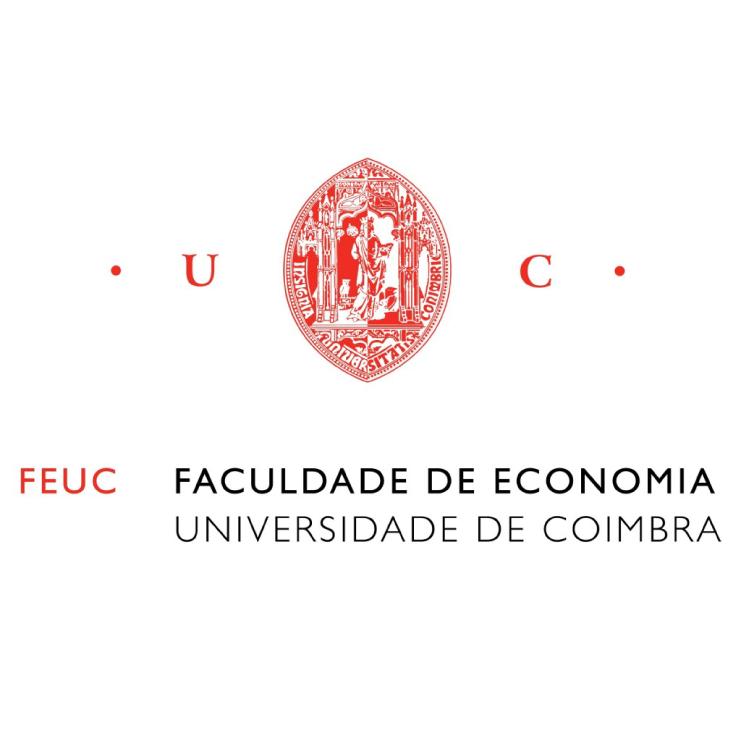 Faculdade de Economia da Universidade de Coimbra