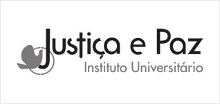 Instituto Universitário Justiça e Paz