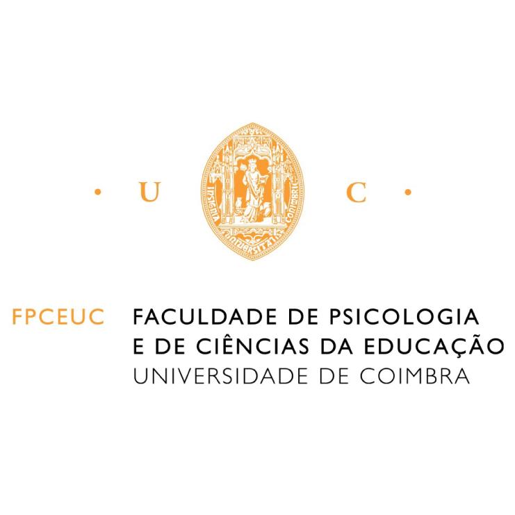 Faculdade de Psicologia e Ciências da Educação da Universidade de Coimbra