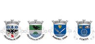 União de Freguesias Leiria Pousos Barreira e Cortes