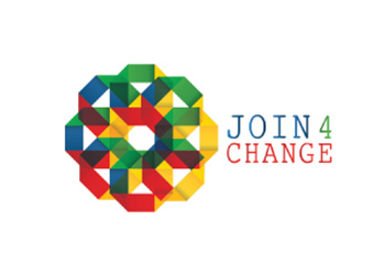 Join4Change