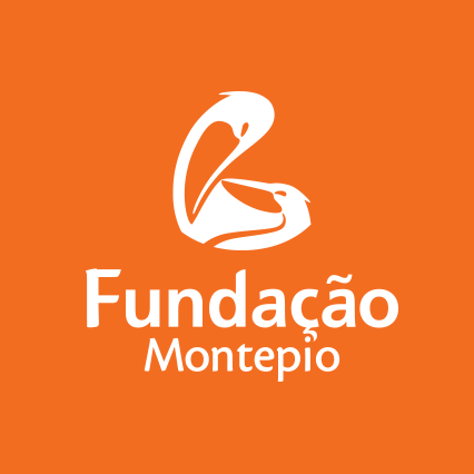 Fundação Montepio