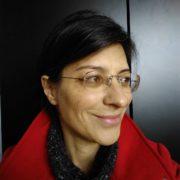 Irene Primitivo