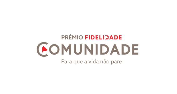 https://atlaspeoplelikeus.org/2020/05/12/atlas-vence-premio-fidelidade-comunidade/