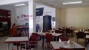 10_Café Restaurante O Rouxinol