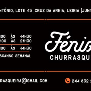 12_Churrasqueira Fénix