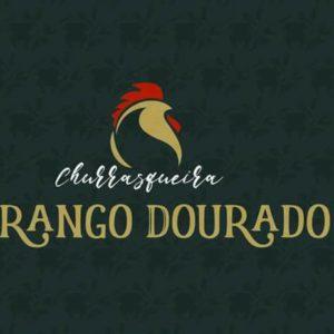 13_Churrasqueira Frango Dourado