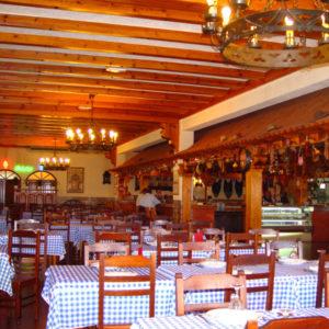 13_O Manjar do Marquês