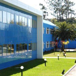 17_Instituto Politécnico de Leiria