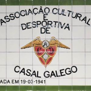 22_Associação Casal Galego