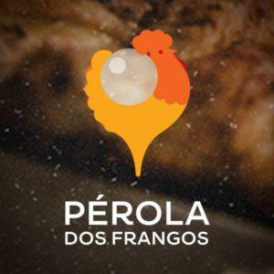 2_Pérola dos Frangos