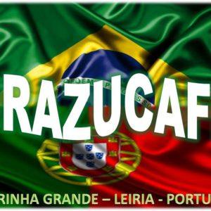 4_Brazucafé