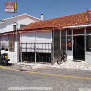 5_Café Parreira
