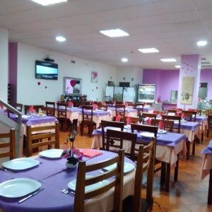 5_Restaurante o Fidalgo