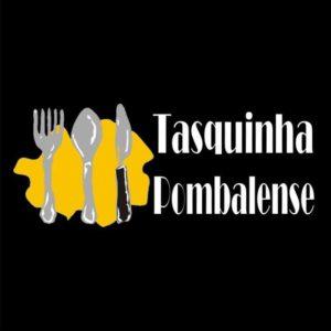 6_Tasquinha Pombalense