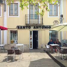 Restaurante Santo António